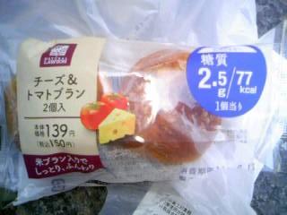f:id:senseki:20140616115133j:image