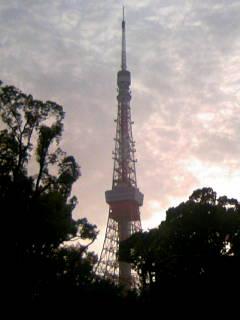 f:id:senseki:20140616181508j:image