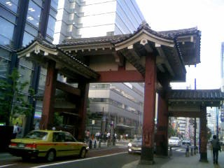 f:id:senseki:20140616181944j:image