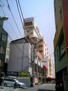 f:id:senseki:20150731114624j:image