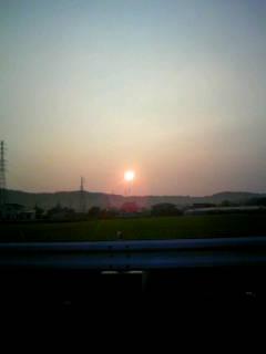 f:id:senseki:20150801052201j:image