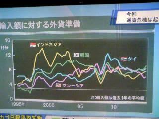 f:id:senseki:20150912062608j:image