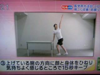 f:id:senseki:20151129173812j:image