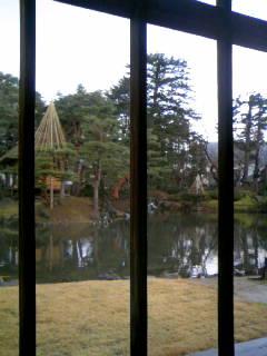 f:id:senseki:20160103135525j:image