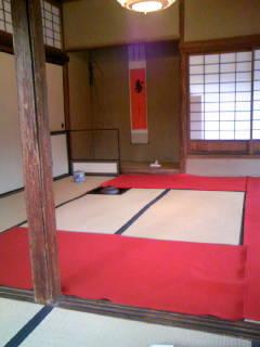f:id:senseki:20160103135545j:image