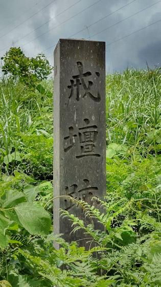 f:id:senseki:20210617115255j:plain