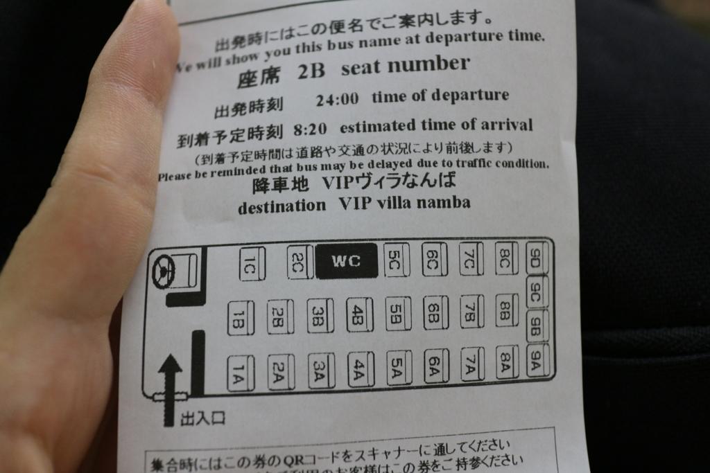f:id:sentakubiyori:20160720233535j:plain