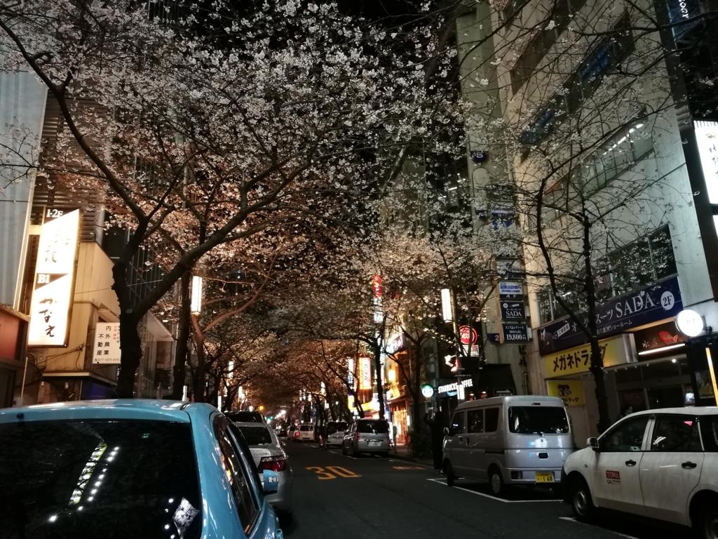f:id:sentakubiyori:20170402215152j:plain