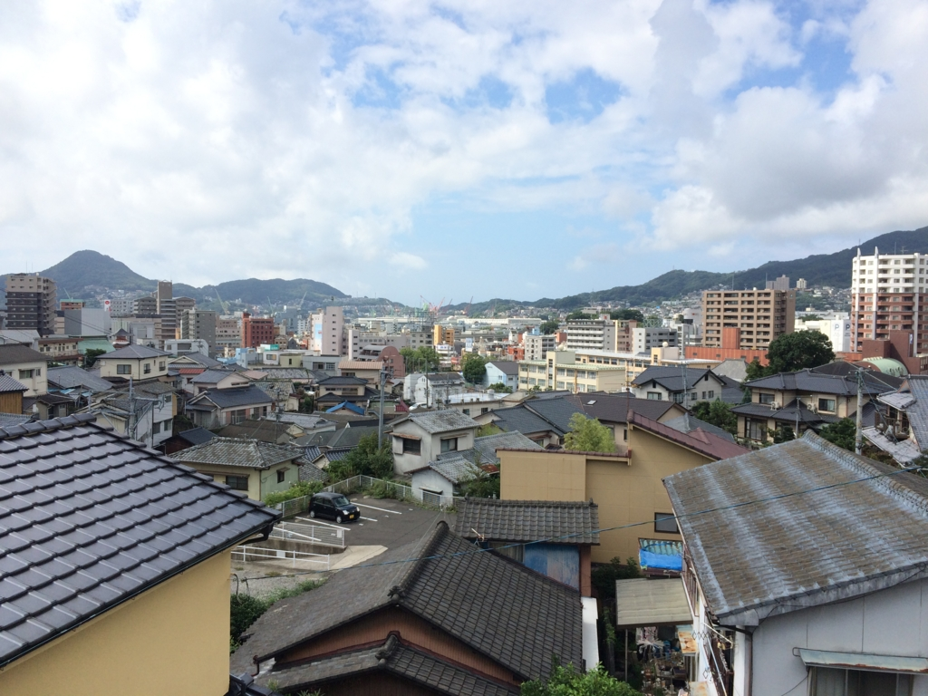 f:id:sentakuya-takun:20161001153230j:plain