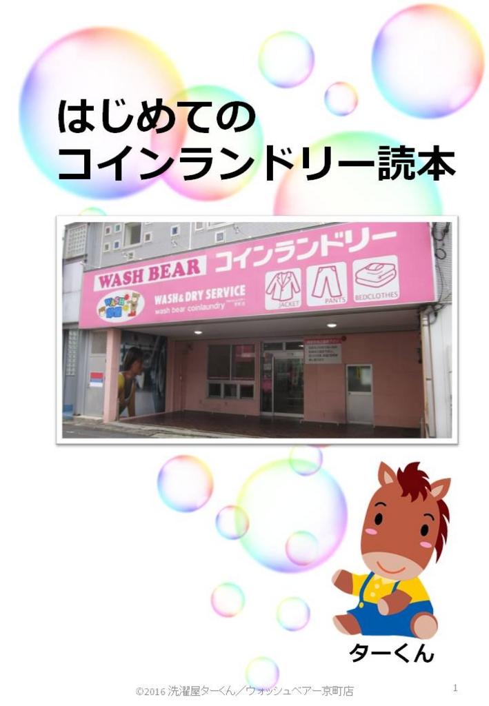 f:id:sentakuya-takun:20170105160029j:plain