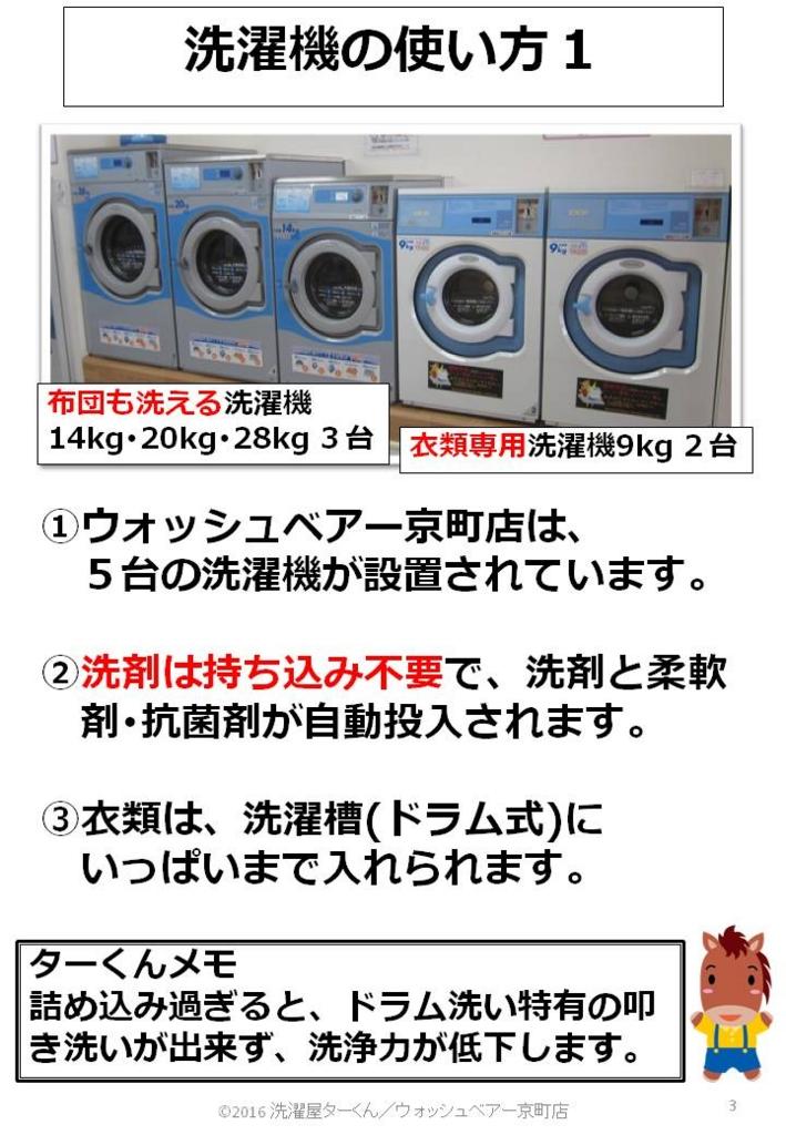 f:id:sentakuya-takun:20170105160033j:plain
