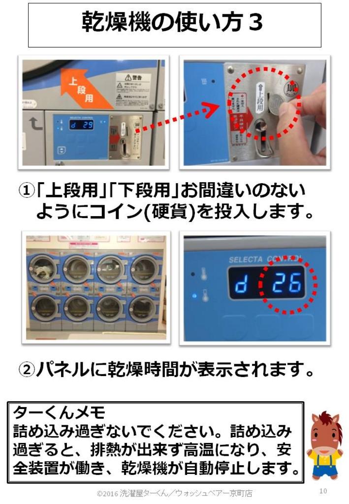 f:id:sentakuya-takun:20170105160047j:plain