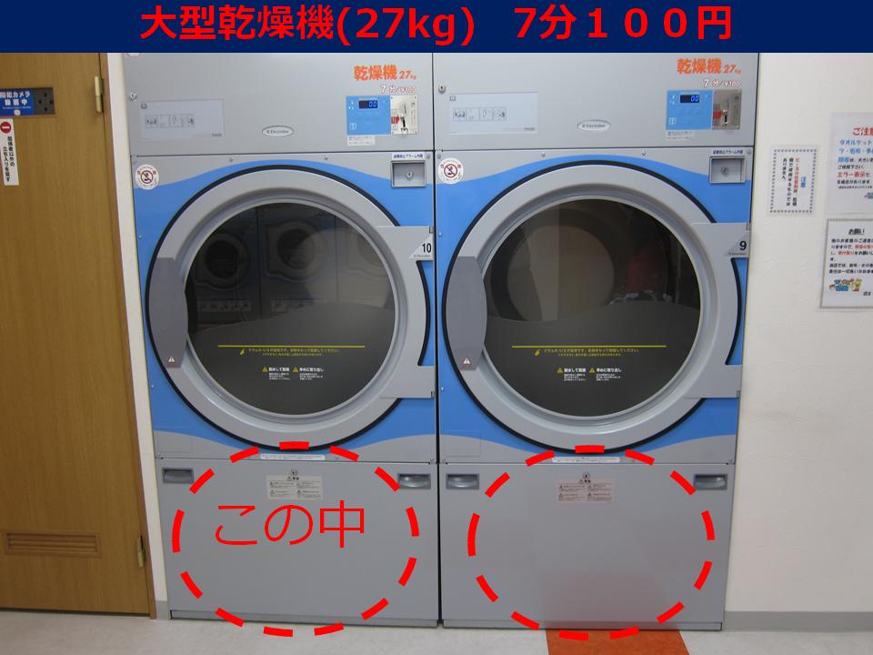f:id:sentakuya-takun:20170112150502p:plain