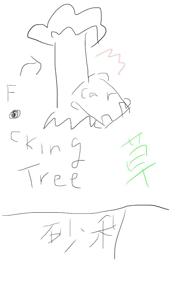 f:id:sentimental-monkey:20201003204000p:plain