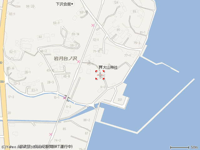 f:id:sentizu:20141216171253p:image