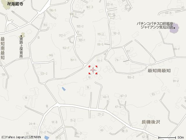 f:id:sentizu:20141216171254p:image