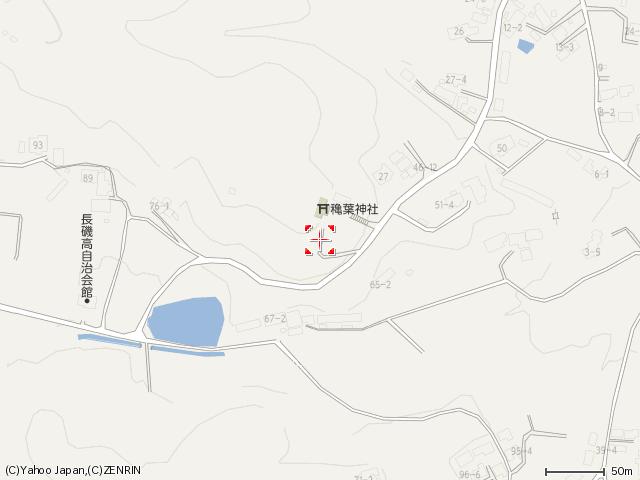 f:id:sentizu:20141216171256p:image