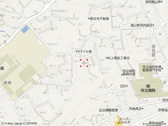 f:id:sentizu:20141216171400p:image