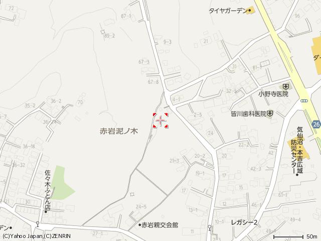f:id:sentizu:20141216171403p:image