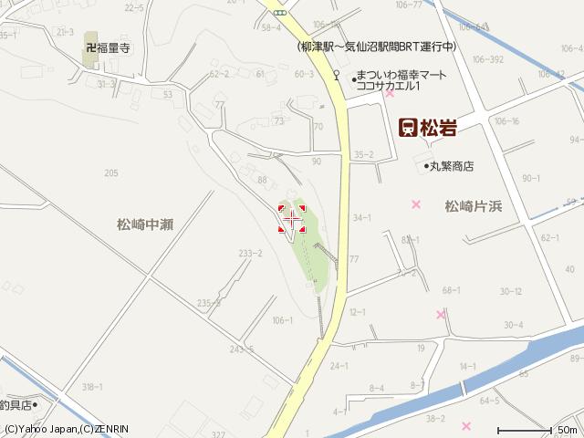 f:id:sentizu:20141216171405p:image