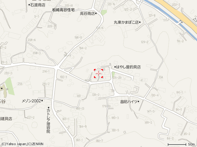 f:id:sentizu:20141216171406p:image
