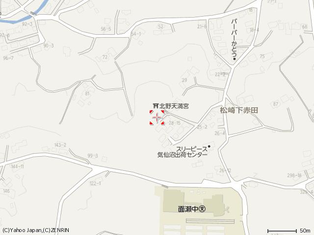 f:id:sentizu:20141216171408p:image