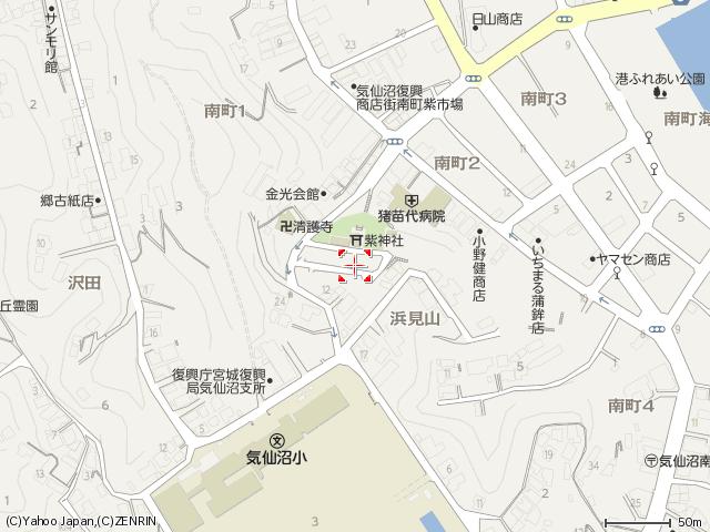 f:id:sentizu:20141216171500p:image