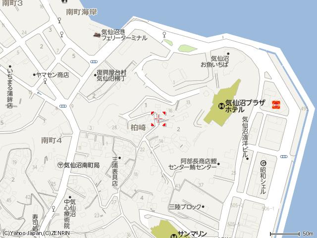 f:id:sentizu:20141216171501p:image