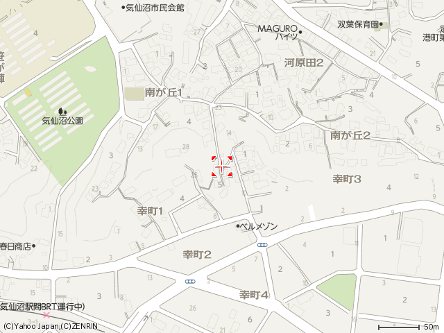f:id:sentizu:20141216171503p:image