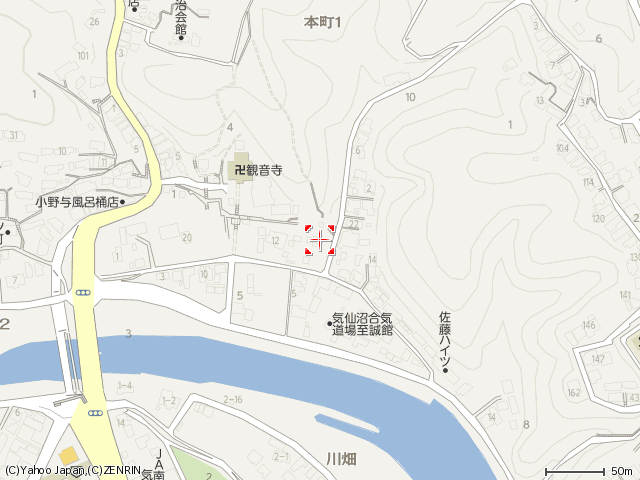 f:id:sentizu:20141216171504p:image