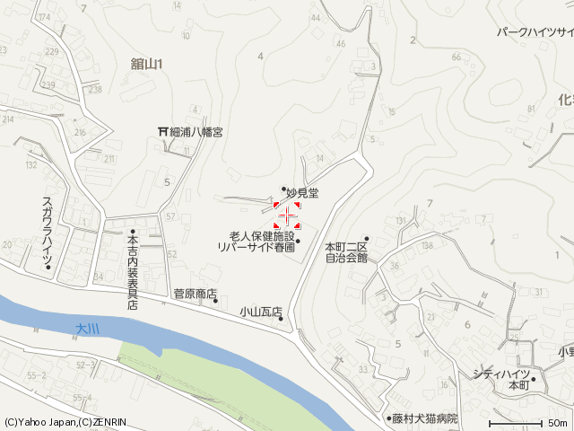 f:id:sentizu:20141216171506p:image