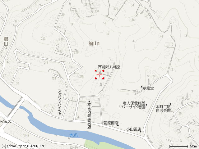 f:id:sentizu:20141216171507p:image