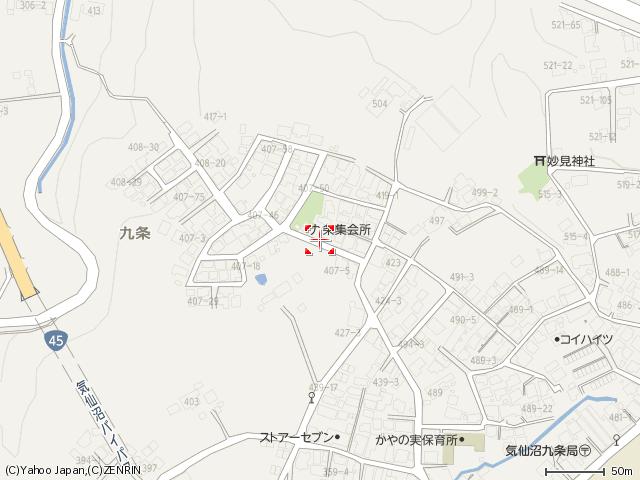 f:id:sentizu:20141216171511p:image