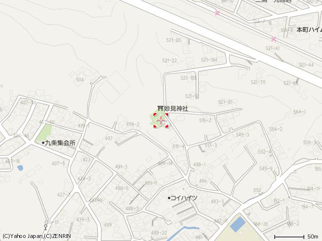f:id:sentizu:20141216171512p:image