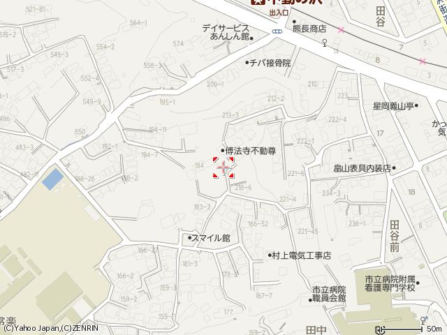 f:id:sentizu:20141216171514p:image