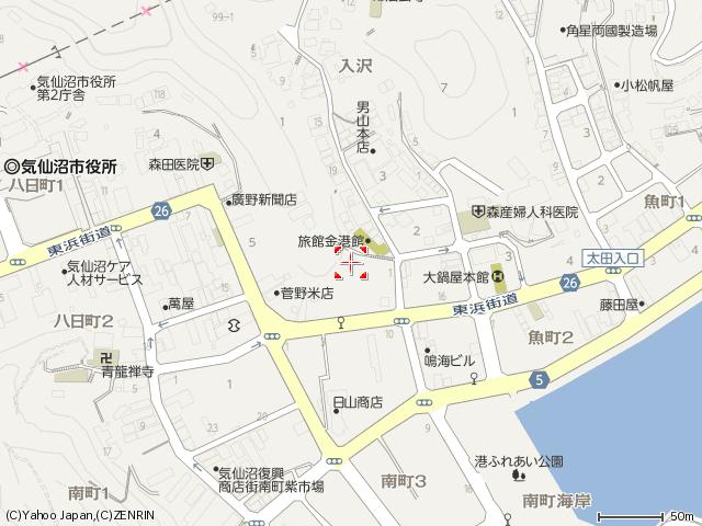 f:id:sentizu:20141216171616p:image