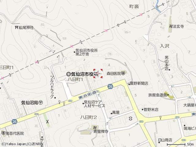 f:id:sentizu:20141216171620p:image