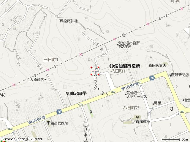 f:id:sentizu:20141216171621p:image
