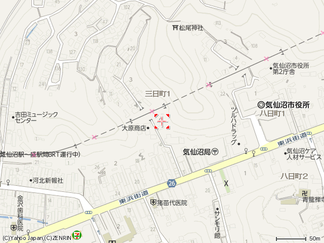 f:id:sentizu:20141216171623p:image