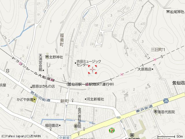 f:id:sentizu:20141216171625p:image