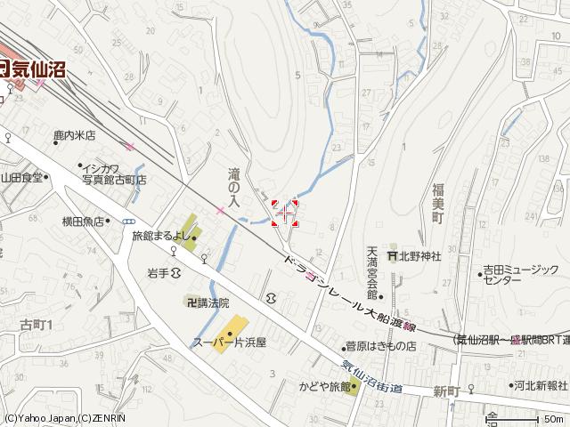f:id:sentizu:20141216171630p:image