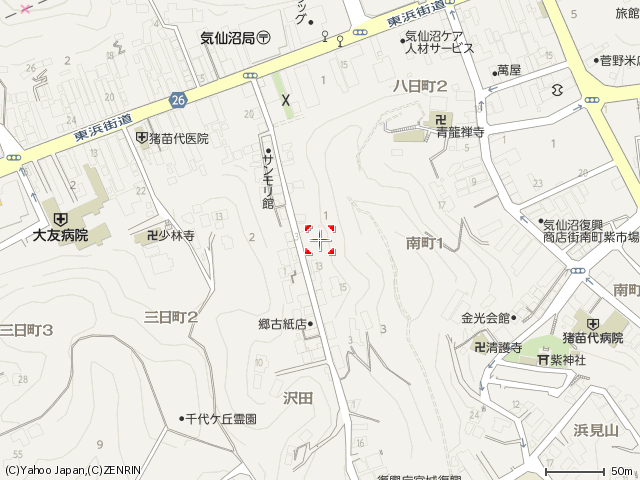 f:id:sentizu:20141216171632p:image