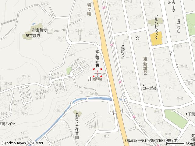 f:id:sentizu:20141216171720p:image