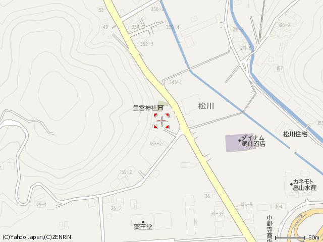 f:id:sentizu:20141216171724p:image