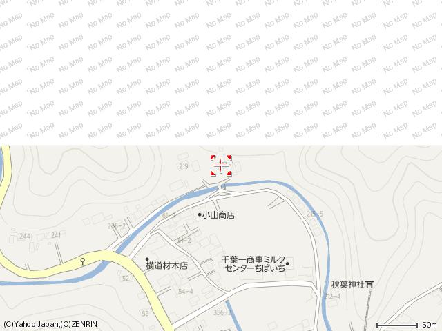 f:id:sentizu:20141216171725p:image