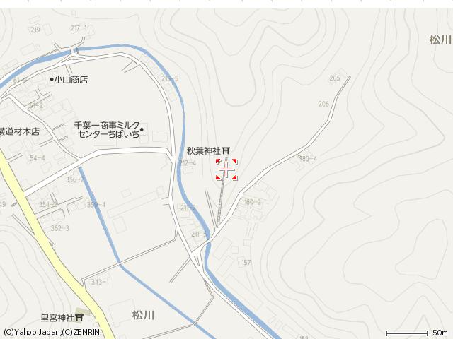 f:id:sentizu:20141216171726p:image