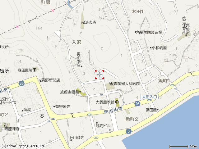 f:id:sentizu:20141216171727p:image
