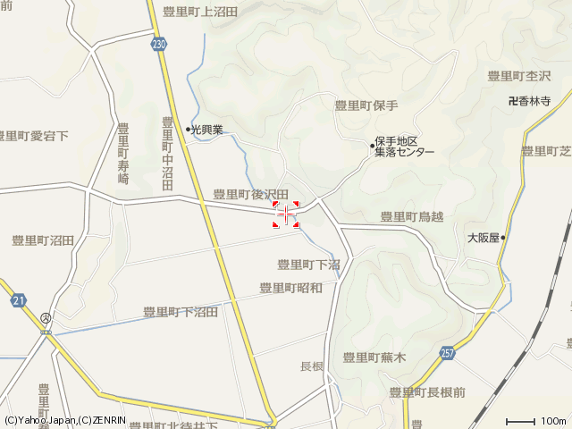 f:id:sentizu:20141216191013p:image
