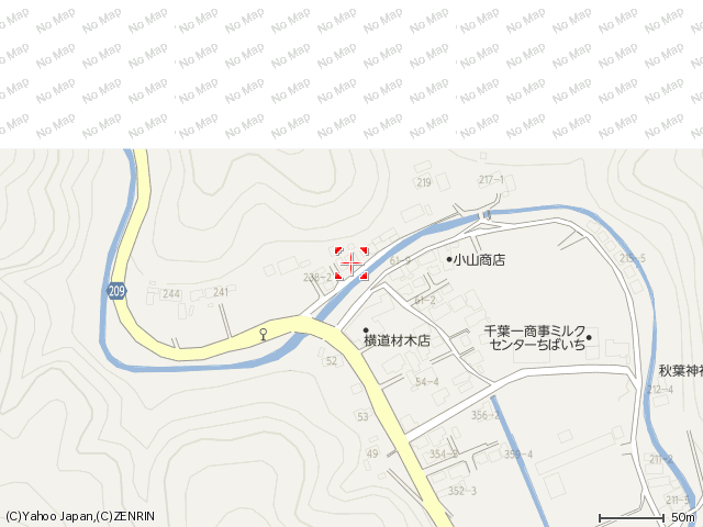 f:id:sentizu:20141216212826p:image