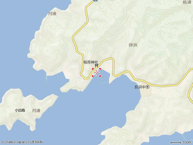 f:id:sentizu:20141217164859p:image